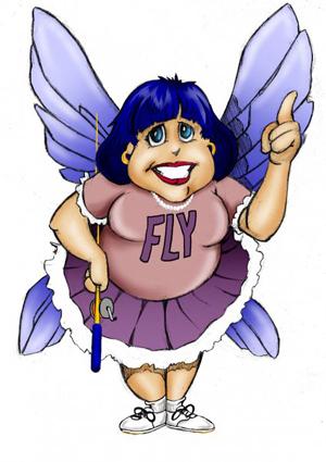 flylady-logo